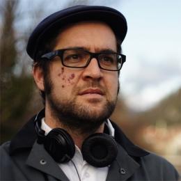 Markus Plasencia