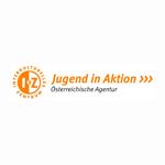 JiA_Oester_logo