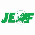 jef-logo