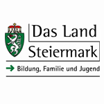 land_stmk